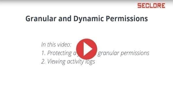 thumbnail-granular