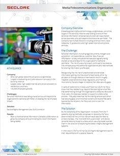 cs_-mediatelecommunications