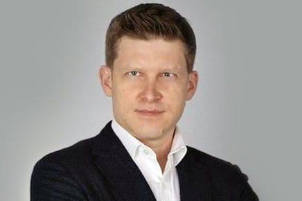 Kirill Kozhevnikov