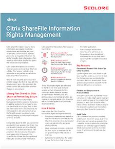 emc data protection advisor administration guide