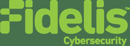Fidelis Security