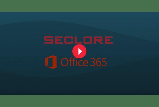 Seclore IDC Technology Spotlight